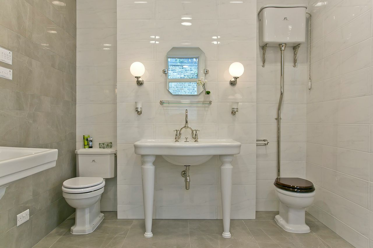 Bathroom design sw1 bathroom plumbing heating heating plumbing supplies sw1 Design your own bathroom uk